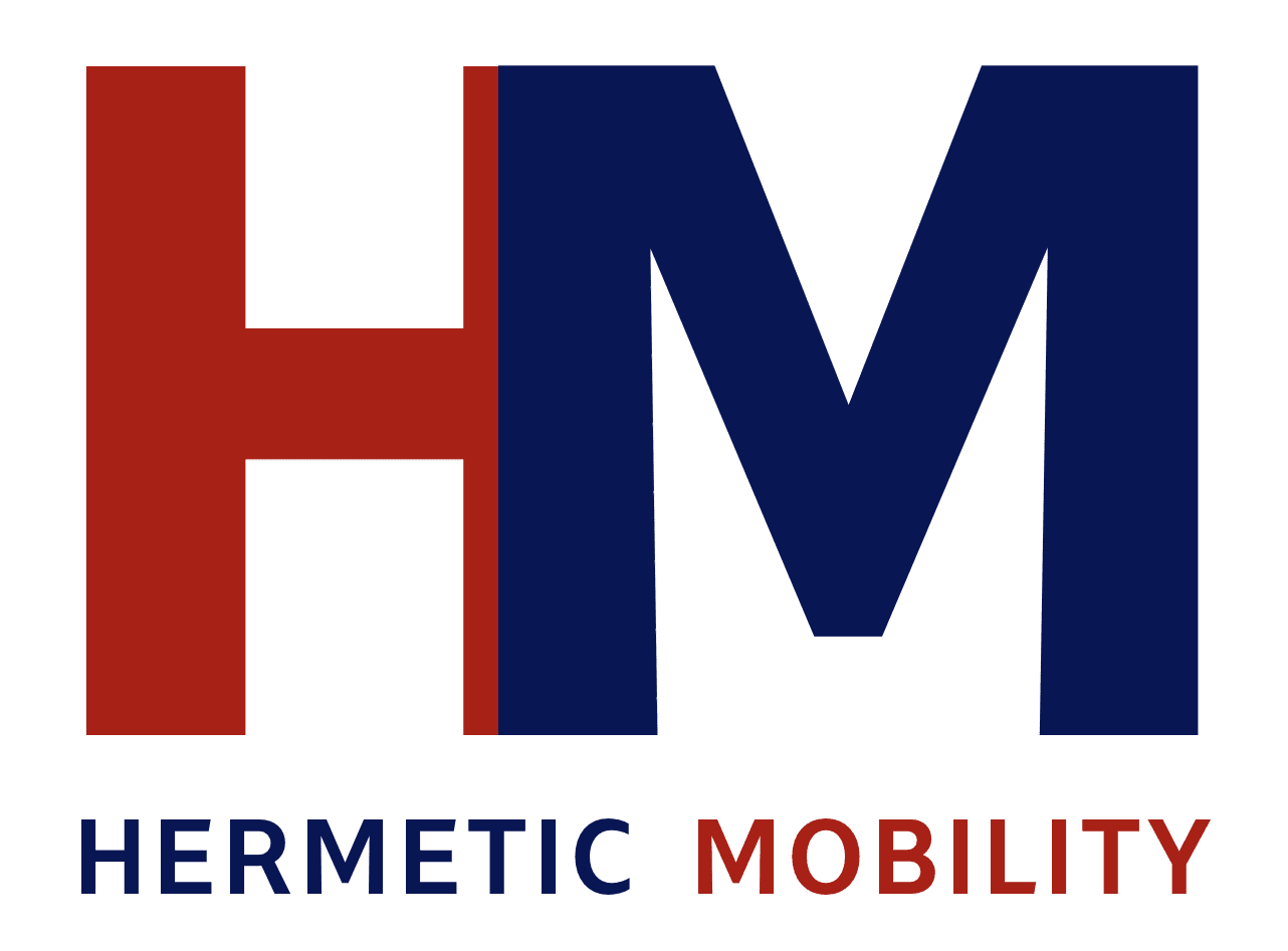 Hermetic Mobility